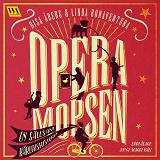 Cover for Operamopsen