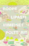 Cover for Viimeiset polttarit