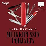 Cover for Meikkipussin pohjalta