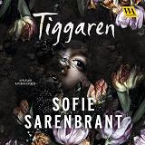 Cover for Tiggaren