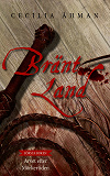 Cover for Bränt Land