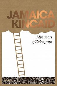 Cover for Min mors självbiografi