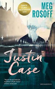 Cover for Justin Case