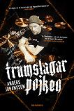 Cover for Trumslagarpojken