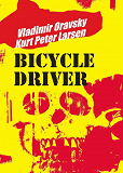 Cover for BICYCLE DRIVER