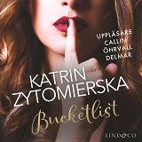 Cover for Bucketlist