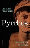 Cover for Pyrrhos - segraren som förlorade