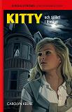 Cover for Kitty och spöket i fönstret