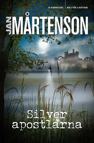 Cover for Silverapostlarna