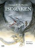 Cover for Isdraken