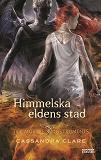 Cover for Himmelska eldens stad
