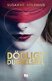 Cover for Dödligt dubbelspel
