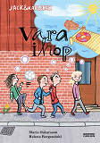 Cover for Vara ihop