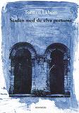 Cover for Staden med de elva portarna