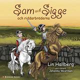 Cover for Sam och Sigge och riddarbröderna