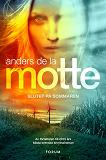 Cover for Slutet på sommaren