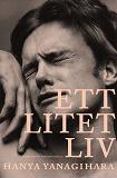 Cover for Ett litet liv