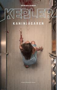 Cover for Kaninjägaren