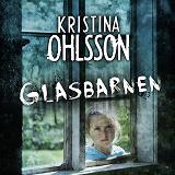 Cover for Glasbarnen