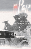 Cover for Mikrokosmos