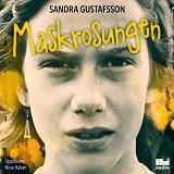 Cover for Maskrosungen