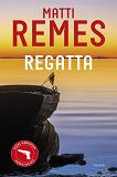 Cover for Regatta