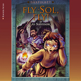 Cover for Fly Sol, fly!