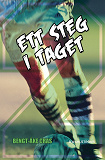 Cover for Malmens IK 2 - Ett steg i taget