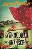 Cover for Svärmödrar utan gränser : Roman