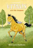 Cover for Vitnos 19 - Vitnos och lilla Snoppan