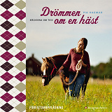 Cover for Drömmen om en häst