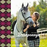 Cover for Drömponnyn