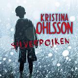 Cover for Silverpojken