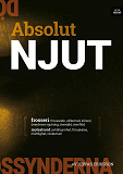 Cover for Absolut njut