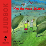 Cover for Kan du vissla Johanna