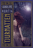 Cover for Tjurnatten