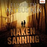 Cover for Naken Sanning