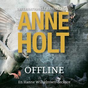 Cover for Offline