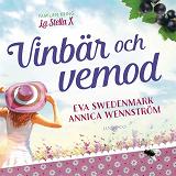 Cover for Vinbär och vemod