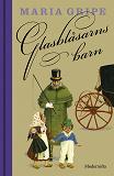Cover for Glasblåsarns barn