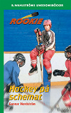 Cover for Rookie 3 - Hockey på schemat
