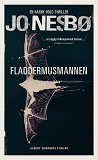Cover for Fladdermusmannen