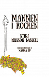 Cover for Mannen i rocken