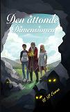 Cover for Den åttonde dimensionen