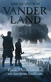 Cover for Vanderland