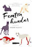Cover for Femton hundar