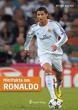 Cover for Minifakta om Ronaldo