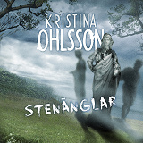 Cover for Stenänglar