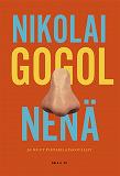 Cover for Nenä ja muut pietarilaisnovellit