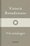 Cover for Vid sotsängen